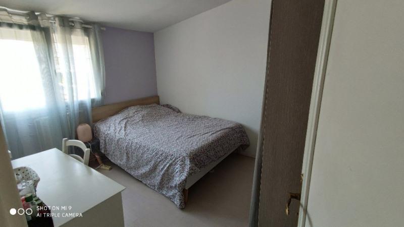 Vente maison / villa Lesdins 185000€ - Photo 13