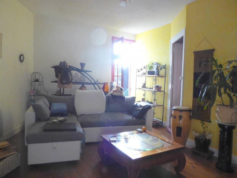 Sale house / villa Cognac 54000€ - Picture 2