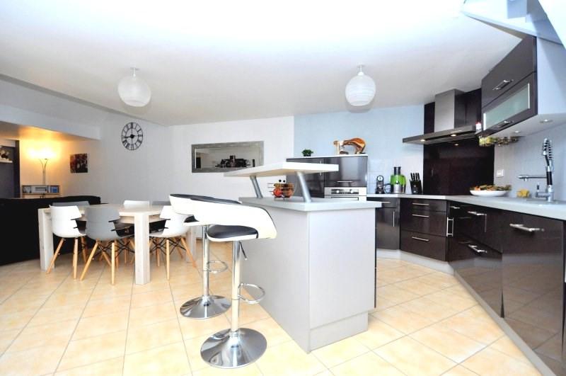 Sale house / villa Vaugrigneuse 219000€ - Picture 5