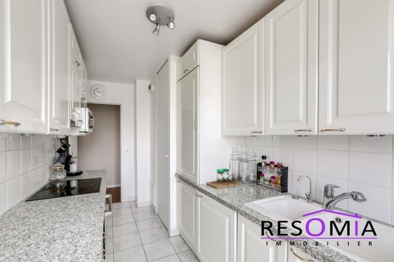 Vente appartement Chatillon 598000€ - Photo 5