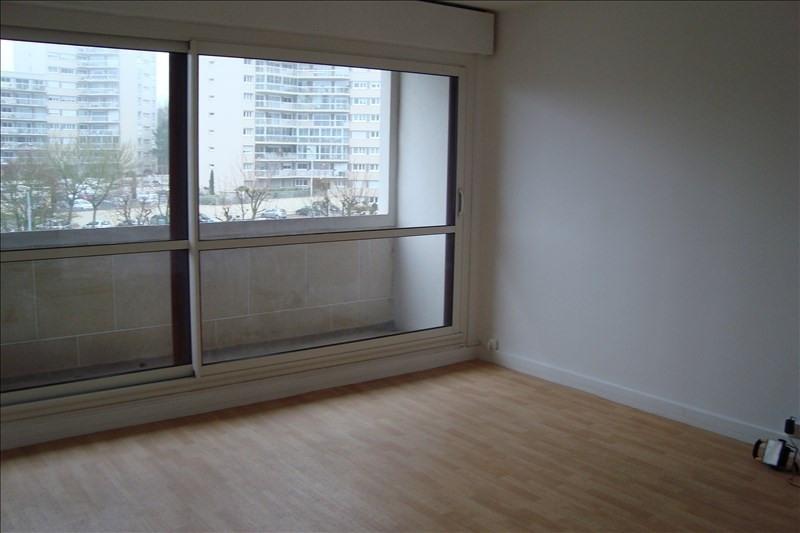 Affitto appartamento Le pecq 780€ CC - Fotografia 1
