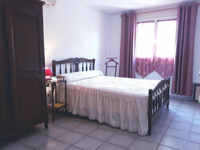 Vente appartement L etang sale 235000€ - Photo 6