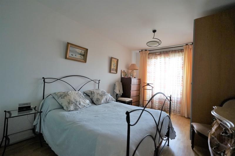 Sale apartment Antony 645000€ - Picture 7
