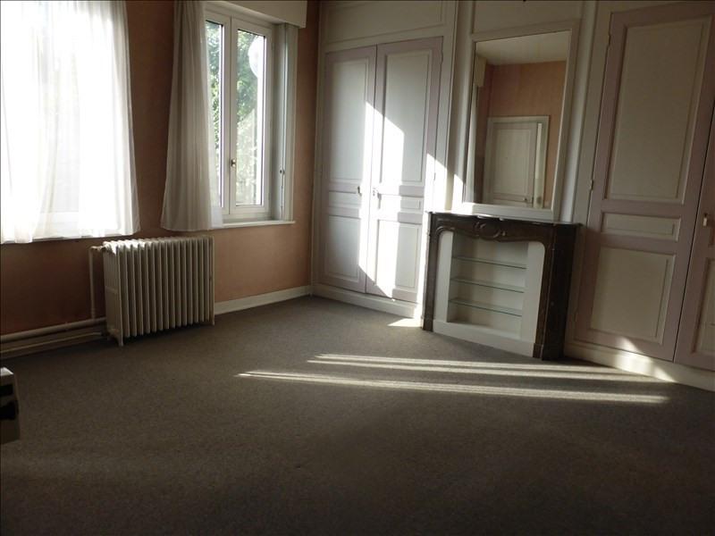 Vente maison / villa Bethune 310500€ - Photo 6