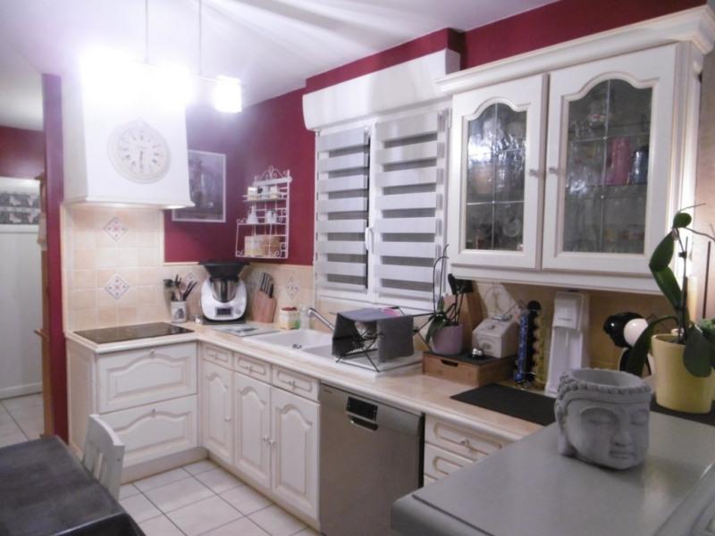 Vente maison / villa Champagne 228900€ - Photo 8