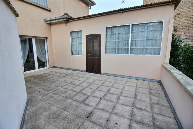 Sale house / villa Strasbourg 492000€ - Picture 4