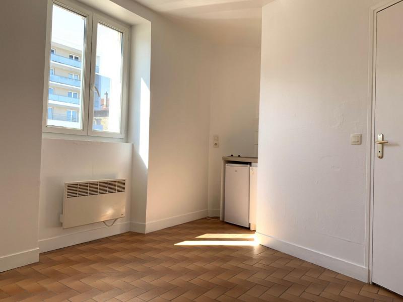 Locação apartamento Longpont-sur-orge 370€ CC - Fotografia 1
