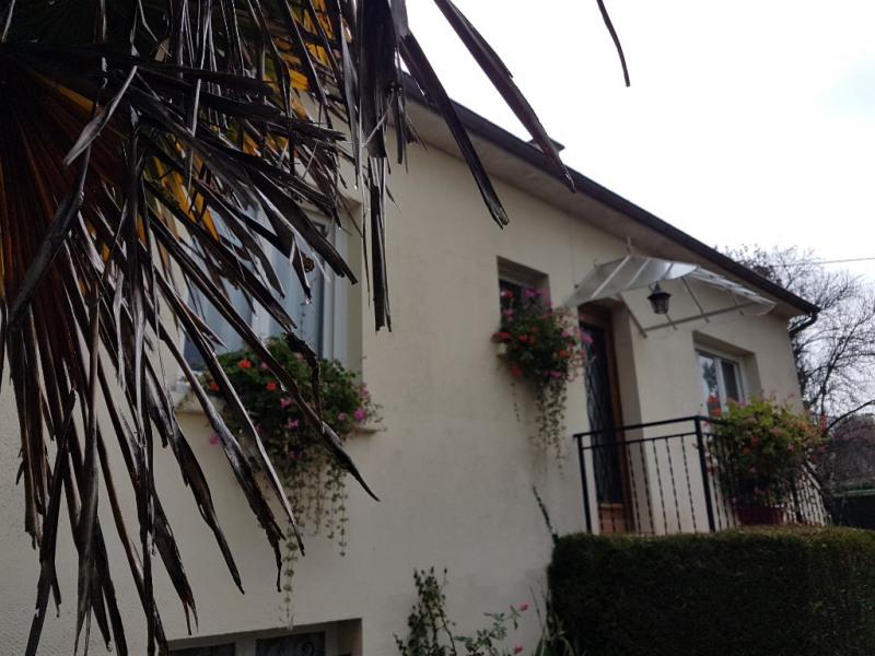 Vente maison / villa Evran 246100€ - Photo 1