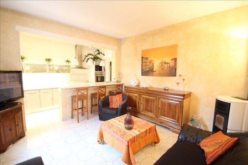 Vente maison / villa Barberaz 250000€ - Photo 2