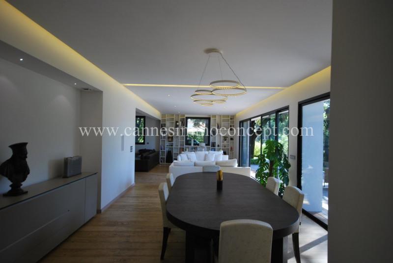 Deluxe sale house / villa Cannes 1790000€ - Picture 4