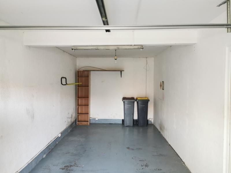Sale house / villa Mazamet 88000€ - Picture 10