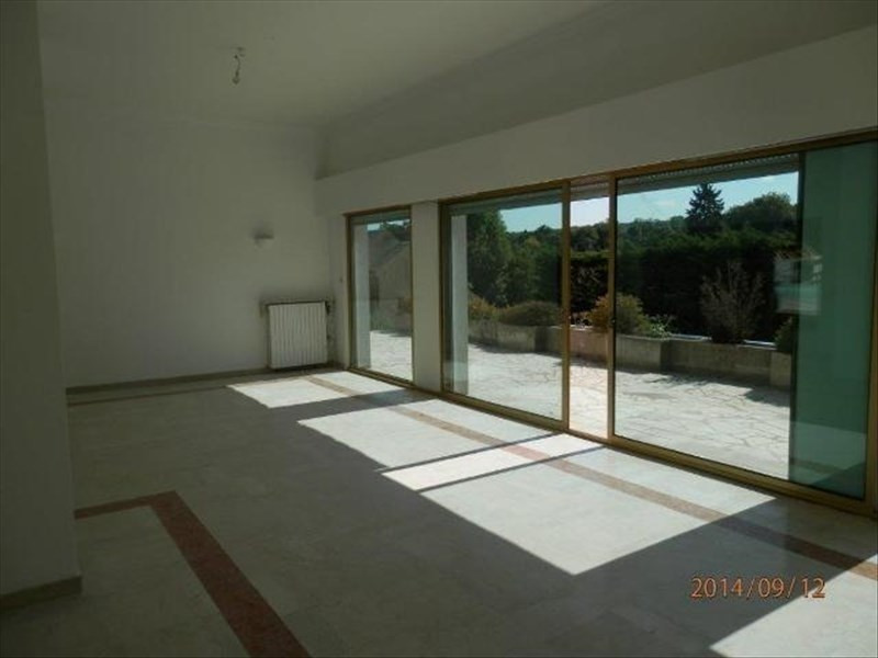 Location maison / villa Etang la ville 3 600€ CC - Photo 4