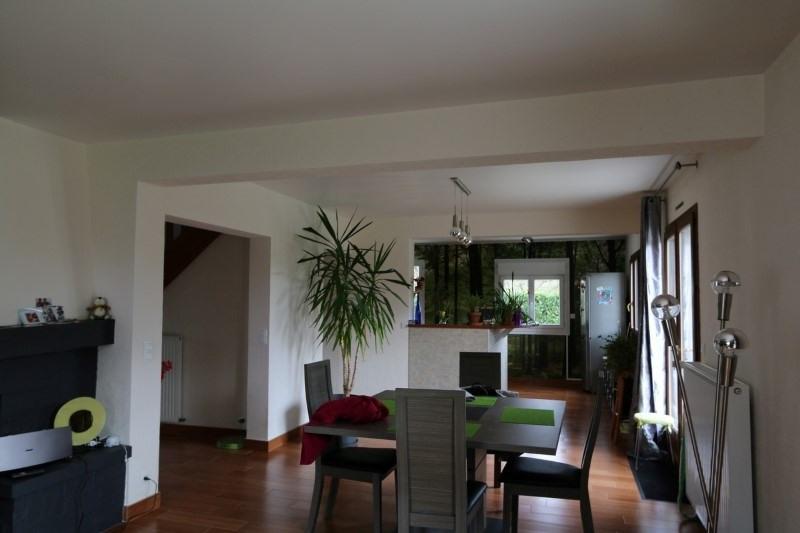 Vente maison / villa Vendome 312000€ - Photo 5