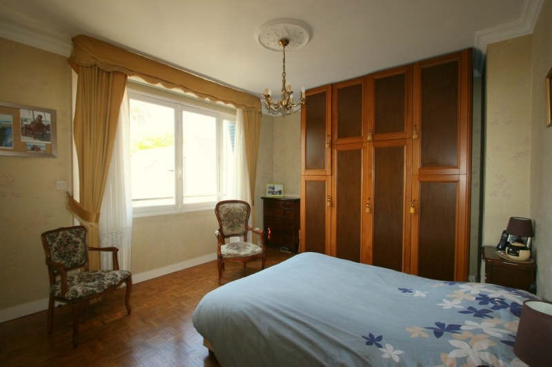 Vente appartement Fontainebleau 379 000€ - Photo 5