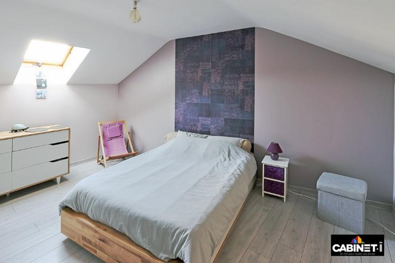 Produit d'investissement maison / villa St etienne de montluc 169900€ - Photo 6