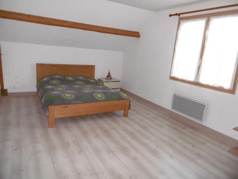 Vente maison / villa Mouroux 265000€ - Photo 7