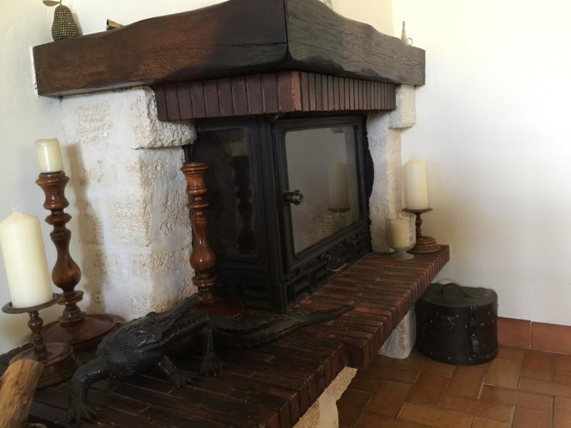Sale house / villa Ars 250000€ - Picture 11