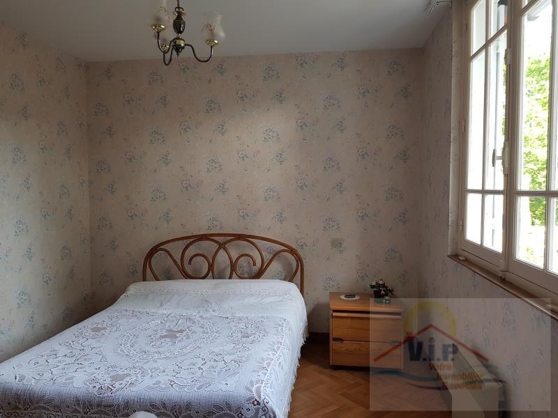Vente maison / villa St brevin les pins 180000€ - Photo 4