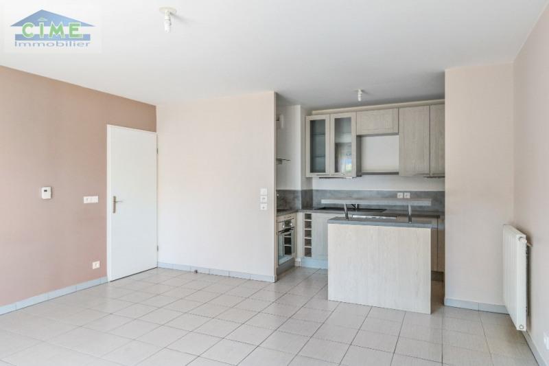 Sale apartment Epinay sur orge 274000€ - Picture 5