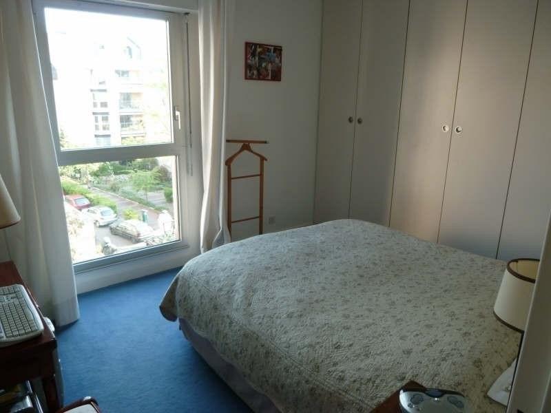 Locação apartamento St cloud 2555€ CC - Fotografia 6