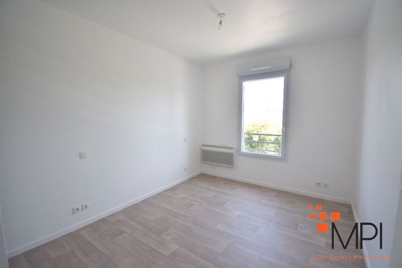 Sale apartment Mordelles 138 985€ - Picture 5