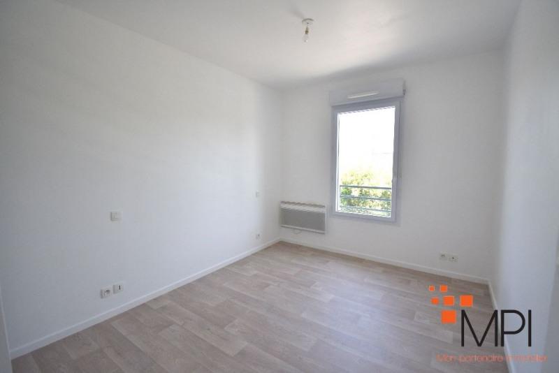 Vente appartement Mordelles 138985€ - Photo 5