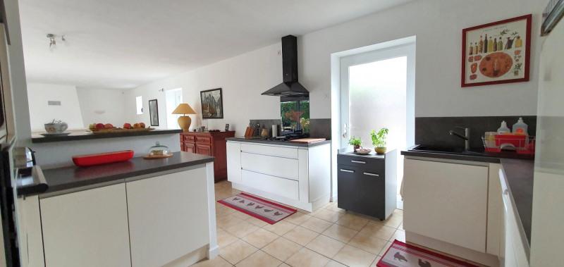Vente maison / villa Quimper 399000€ - Photo 3