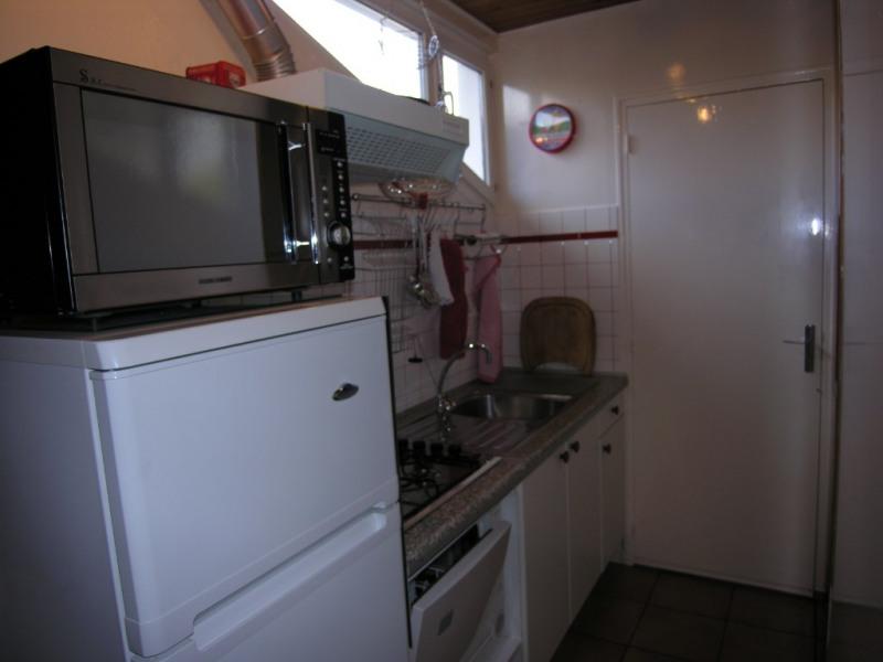 Location maison / villa St germain en laye 1020€ CC - Photo 4