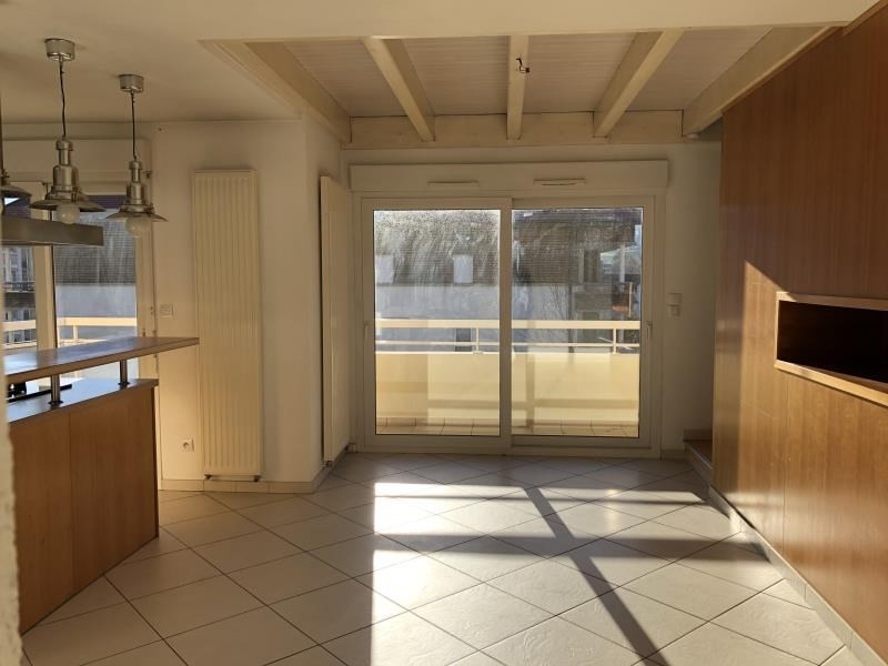 Sale apartment Reignier-esery 298 000€ - Picture 5