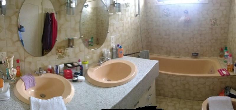 Vente maison / villa Le teich 241500€ - Photo 5