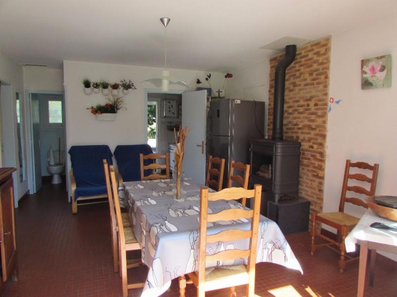 Vente maison / villa Vieux boucau les bains 441000€ - Photo 5