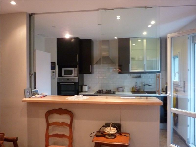 Vente appartement Gif sur yvette 260000€ - Photo 4