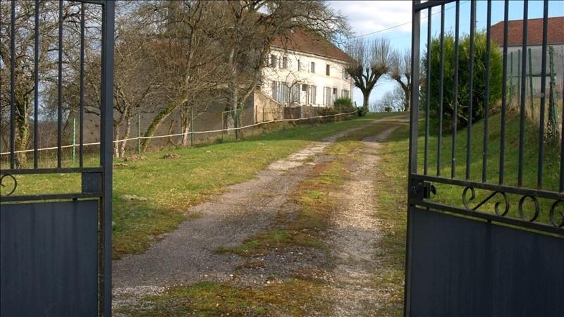 Revenda casa Montigny le roi 140000€ - Fotografia 2