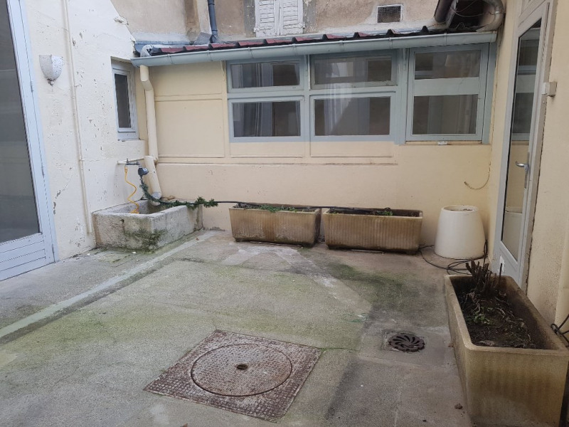Sale apartment Romans sur isere 495000€ - Picture 10