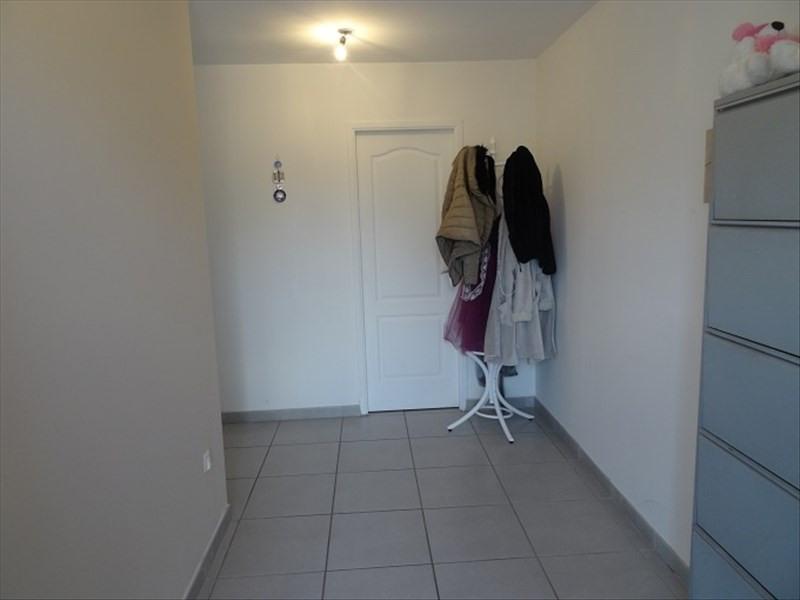 Sale house / villa Lunéville 125000€ - Picture 2