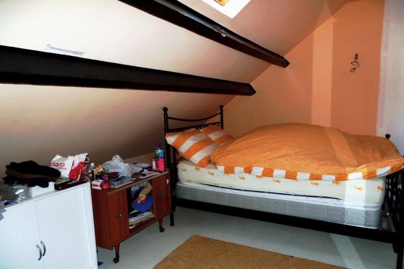 Vente maison / villa Sevran 310000€ - Photo 4