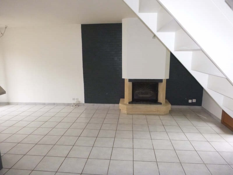 Rental house / villa Ousse 1000€ CC - Picture 4