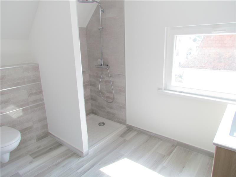 Vente appartement Strasbourg 449900€ - Photo 3