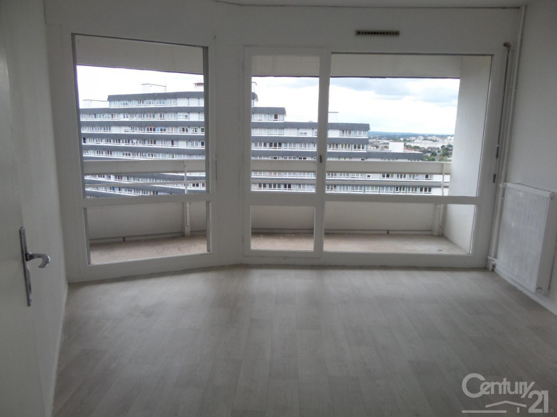 Affitto appartamento 14 725€ CC - Fotografia 7