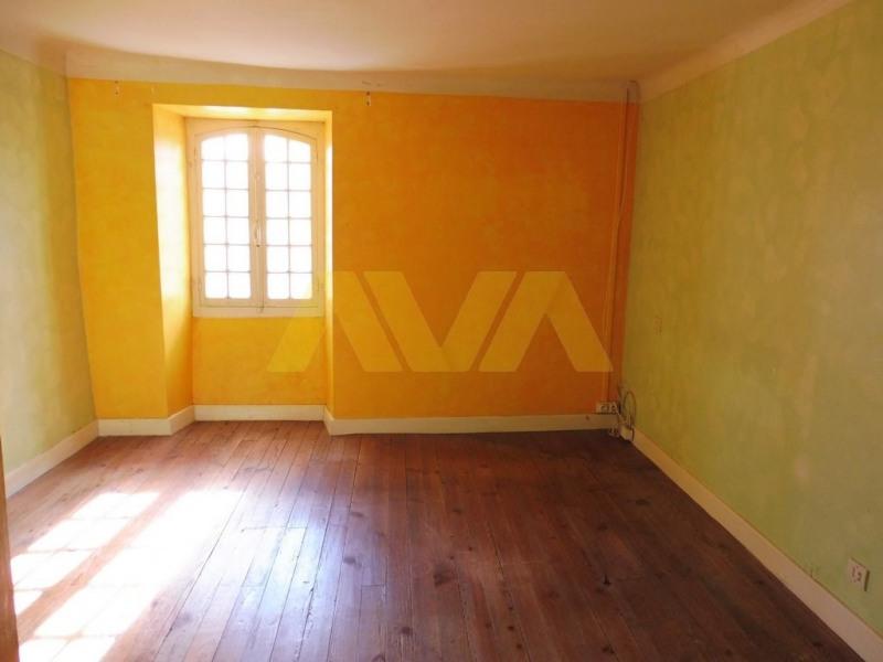 Vente maison / villa Sauveterre-de-béarn 87000€ - Photo 3