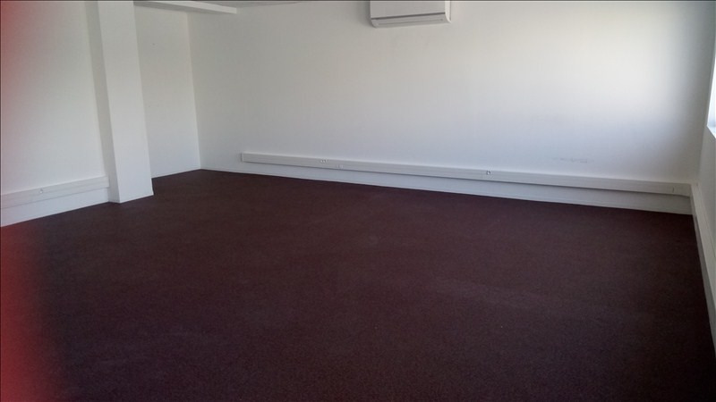 Rental office Valence 500€ HT/HC - Picture 3