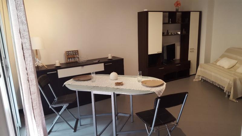 Location appartement Cagnes sur mer 650€ CC - Photo 2