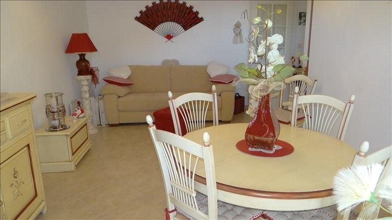 Sale apartment Cavalaire sur mer 229500€ - Picture 4