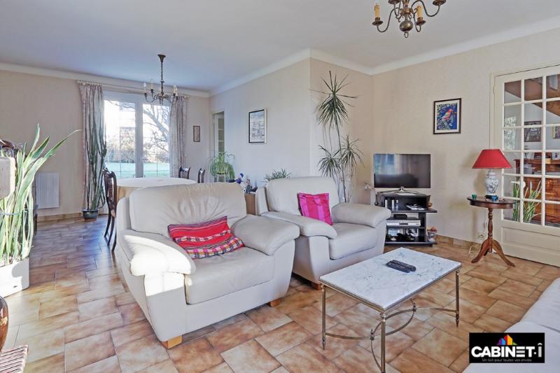 Vente maison / villa Orvault 427900€ - Photo 12
