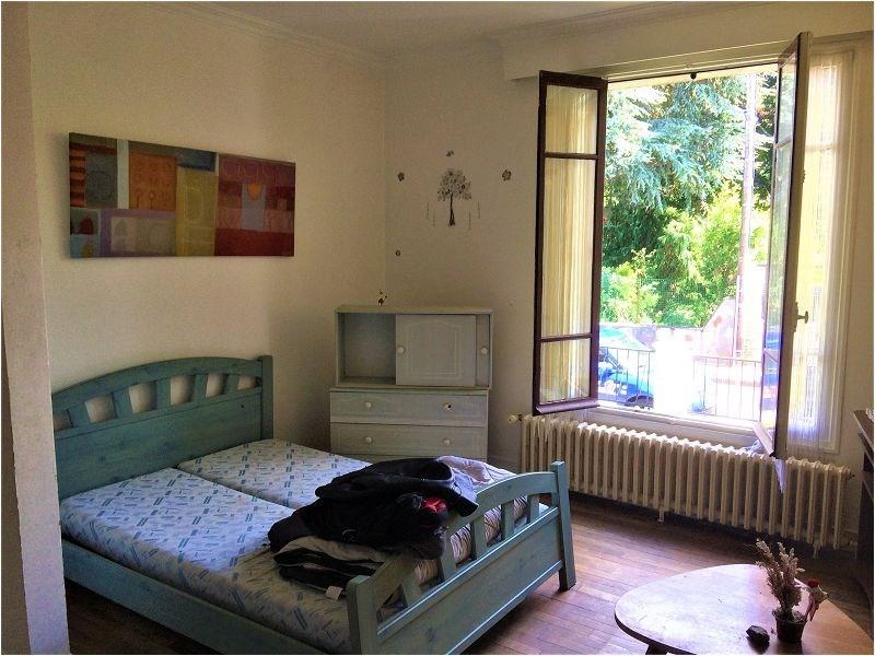 Vente maison / villa Montgeron 346000€ - Photo 6