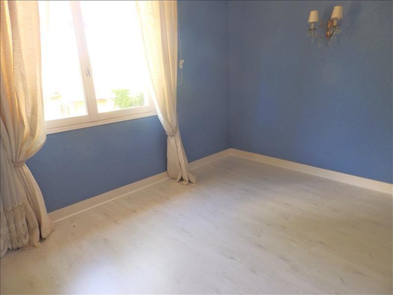 Venta  casa Tresnay 154000€ - Fotografía 4