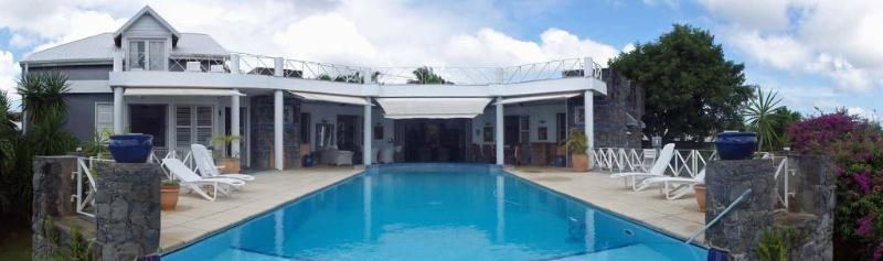 Vente de prestige maison / villa Le diamant 747800€ - Photo 3