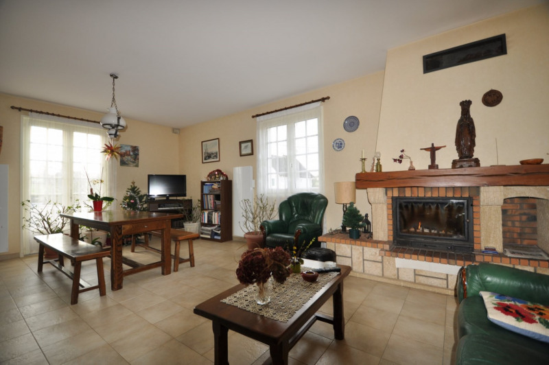Vente maison / villa La clayette 189 000€ - Photo 1