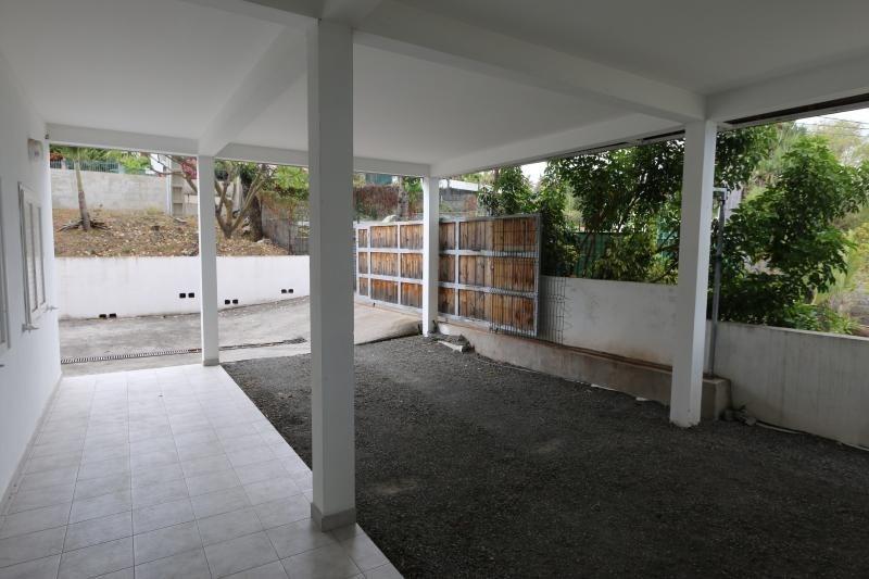 Vente appartement La possession 199000€ - Photo 1
