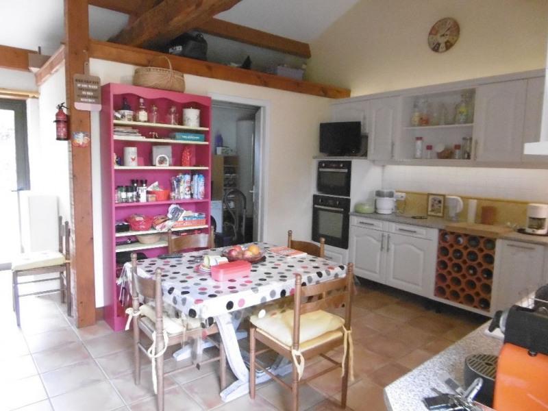 Vente maison / villa Vaire 189500€ - Photo 2